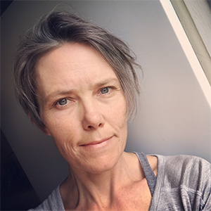 7. Jenna M. Loyd is an Assistant Professor in the Department of Geography at the University of Wisconsin–Madison. She is a feminist geographer focusing on race, migration, and health. She is the co-author of Boats, Borders, and Bases: Race, the Cold War, and the Rise of Migration Detention the United States (2018, University of California Press), author of Health Rights Are Civil Rights: Peace and Justice Activism in Los Angeles, 1963-1978 (2014, University of Minnesota Press), and co-editor of Beyond Walls and Cages: Prisons, Borders, and Global Crisis (2012, University of Georgia Press).