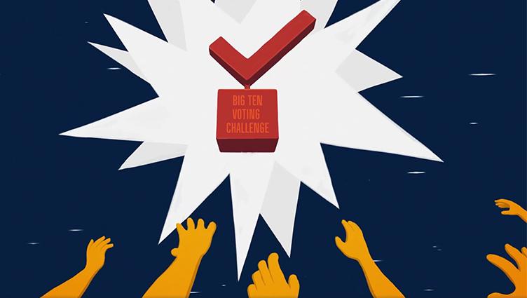 VoteFestWeek